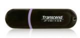 Transcend TS8GJFV30 pamięć JetFlash V30 8GB