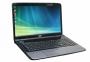 Acer Aspire 7535G