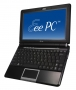 Asus Eee PC 1000H Windows XP - czarny