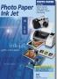 IJ MP215G (20) papier foto z mikroporami