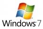 Microsoft Windows 7 Professional PL OEM 64Bit