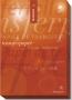 TIJ 2000 (50) Papier transferowy INK JET A4