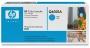Toner HP Q6001A