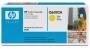 Toner HP Q6002A